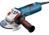 Кутова шліфмашина Bosch GWS 13-125 CIE (060179F002)