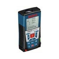 Дальномер Bosch GLM 150