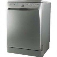 Посудомоечная машина Indesit DFP 27T94 A NX EU