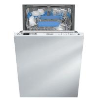 Посудомоечная машина Indesit DISR 57M19 CA EU