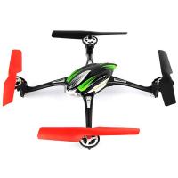 Квадрокоптер на р/у WL Toys 2.4Ghz V636 Skylark (WL-V636)
