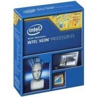 Процесор серверний Intel Xeon E5-2650V2 (BX80635E52650V2)