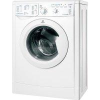 Пральна машина INDESIT IWSB 61051 C ECO EU