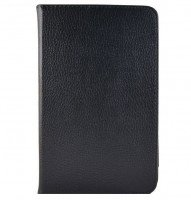 Чехол Pro-case для Lenovo A1000 TPU Black