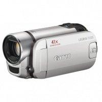 Видеокамера CANON Legria FS305