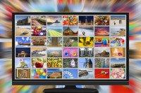 """Услуги MOYO Комплекс услуг """"Smart TV"""" на выезде"""