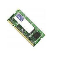 Пам'ять для ноутбука GOODRAM DDR2 800Mhz 2Gb (GR800S264L6 / 2G)