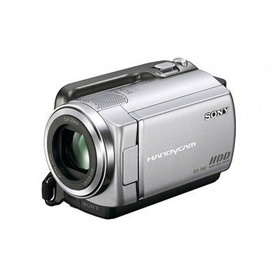 SONY HANDYCAM DRIVER FOR WINDOWS 7