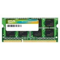 Память для ноутбука SILICON POWER DDR3 1333Mhz 2Gb (SP002GBSTU133W02)