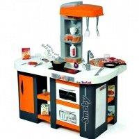 Интерактивная кухня Smoby Tefal Studio XL (311002)
