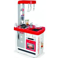 Интерактивная кухня Smoby Bon Appetit Red (310800)