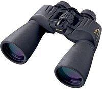 Бинокль Nikon Action EX 10x50 (BAA663AA)