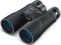 Бинокль Nikon Бинокль Nikon Prostaff 5 8х42, черный (BAA820SA)