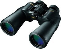 Бинокль Nikon Aculon A211 7х50 (BAA813SA)