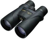 Бинокль Nikon Monarch 5 16x56 (BAA836SA)
