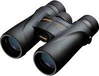 Бинокль Nikon Monarch 5 8x42 (BAA830SA)