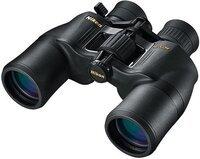 Бинокль Nikon Aculon A211 8-18x42 (BAA817SA)