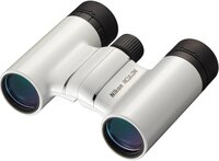 Бинокль Nikon Aculon T01 8x21 White Blister (BAA803K001)