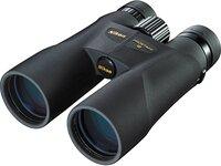 Бинокль Nikon Бинокль Nikon Prostaff 5 10х50, черный (BAA822SA)
