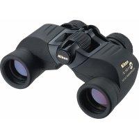 Бинокль Nikon Action EX 7x35 (BAA660AA)