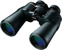 Бинокль Nikon Aculon A211 12х50 (BAA815SA)