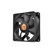 Вентилятор для корпусу Thermaltake Pure 8 (CL-F010-PL08BL-A)