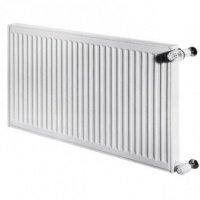 Радиатор отопления Kingrad Compact 22-0500/0500