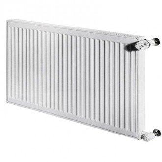 Купить Радиатор отопления Kingrad Compact 11-0500/1800