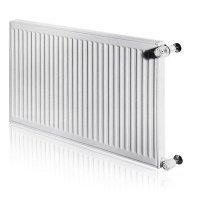 Радиатор отопления Korado 22VK 900X1200