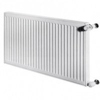Радиатор отопления Kingrad Compact 11-0600/0600