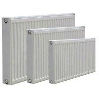 Радиатор отопления Korado 22К 600Х500
