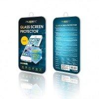 Стекло Auzer для Sony Xperia Z5 Compact