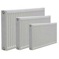 Радиатор отопления Korado 11К 500Х1200