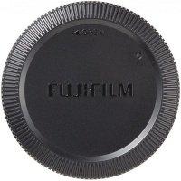 Задняя крышка объектива FUJIFILM RLCP-001 (16389783)