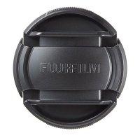 Крышка объектива FUJIFILM FLCP-58 (16389757)