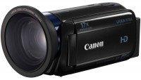 Видеокамера CANON Legria HF R66 Black (0279C021)