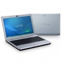 Ноутбук SONY VAIO T1111Z9R/S