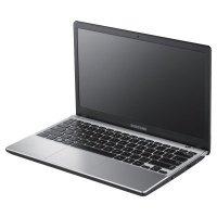 Ноутбук SAMSUNG NP350U2B-A01UA