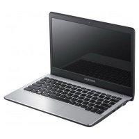Ноутбук SAMSUNG 305U1 (NP305U1Z-A01RU)
