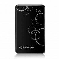 "Жесткий диск TRANSCEND 2.5"" USB3.0 StoreJet, серия A3 750GB"
