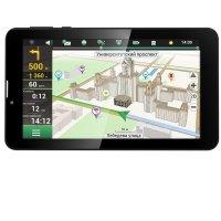 Навигатор GPS Prestigio GeoVision 7795 (PGPS7795CIS08GBNV)