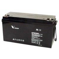Батарея Vision 12V 150Ah