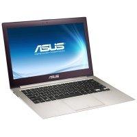 Ноутбук ASUS ZenBook Prime UX31A-R4004V (UX31A-R4004V)