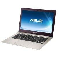 Ноутбук ASUS ZenBook Prime UX31A-R4003V (UX31A-R4003V)