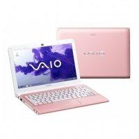 Ноутбук SONY VAIO E1111M1R/P (SVE1111M1RP.RU3)