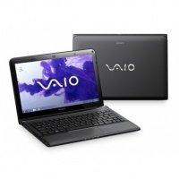 Ноутбук SONY VAIO E1111M1R/B (SVE1111M1RB.RU3)