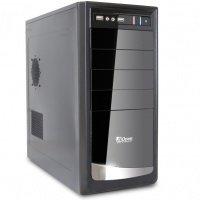 Cистемный блок BRAIN BUSINESS PRO С65 (C67.02)