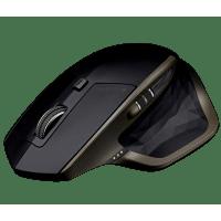 Миша Logitech MX Master (910-004362)