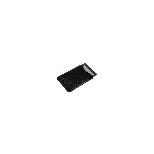 Купить Чехол SB для планшета PocketBook A7 MOYO Logo Modest кожа Black