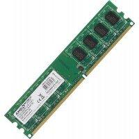 Пам'ять для ПК AMD DDR2 800 2GB BULK (R322G805U2S-UGO)